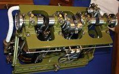 Image result for models of marine engines Maker Shop, Steam Engine, Man Cave, Transportation, Engineering, Garage, Models, Wood, Carport Garage