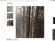 Fabric Peter Pan Broadway, Curtains, Shower, Fabric, Prints, Home Decor, Rain Shower Heads, Tejido, Blinds