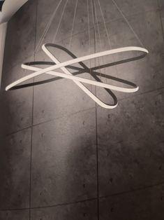 Spaggiari Lampadari Reggio Emilia.Matteo Spaggiari Matteo Spaggiari Su Pinterest