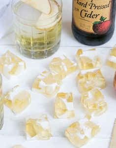 Apple cider drinks: http://www.stylemepretty.com/living/2016/10/13/10-reasons-boozy-apple-cider-is-the-best-thing-to-happen-to-fall/