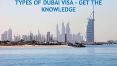 Types Of Dubai Visa -  Get The Knowledge - Video Dailymotion Want to know more about various types of visas are available to enter The UAE? Must watch my video!