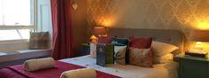 Lovely Room 4