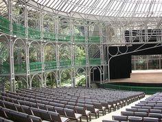 Teatro Ópera de Arame - Pesquisa Google