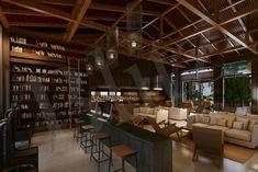 Interior-3D-Rendering