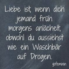 # quote # sayings There are more cool sayings on gofeminin. - # quote # sayings On gofeminin.de there are more cool sayings! Best Quotes, Love Quotes, Funny Quotes, Inspirational Quotes, Sassy Quotes, Couple Quotes, Words Quotes, Sayings, German Quotes