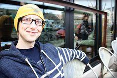 Jason Baldwin: Way West of Memphis - Seattle Weekly