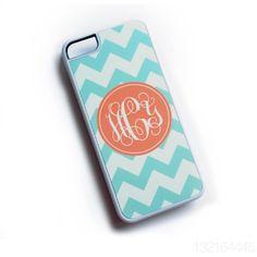 New to TheMonogramLine on Etsy: Personalized iPhone 5c Case | Monogram iPhone Cover | iPhone Case (15.95 USD)