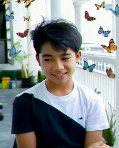 Galaxy Wallpaper, Cute Boys, My Idol, Jimin, Handsome, Husband, Hani, People, Doraemon