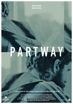 partway - nick mattan