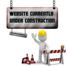 Website under construction Making Your Own Website, Website Creator, Machine Quilting Designs, Art Quilting, Simple Website, Website Design Company, Baby Girl Quilts, Shipping Container Homes, Shipping Containers