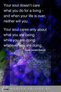 Hafiz Quotes, Lao Tzu Quotes, Faith Quotes, Dream Quotes, All Quotes, Quotes To Live By, Life Quotes, Neale Donald Walsch Quotes, Letting Go Of Ego