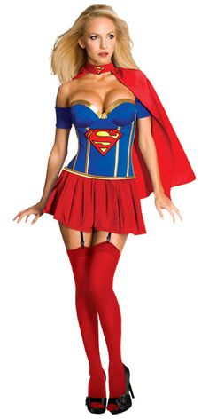 Download these Special Halloween Day Costumes For UK Womens Kostumes For Womens for you send these special halloween day costumes for uk womens or kostumes