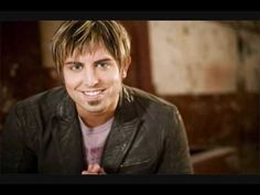 Jeremy Camp - There Will Be A Day ~ AL (Annotated Lyrics)