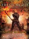 Hellforged 2nd in series.