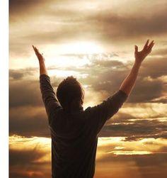 JESUS CRISTO, A ÚNICA ESPERANÇA: O que eu devo fazer para ser salvo?