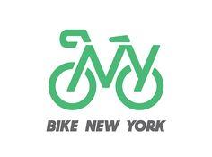 bike_identity_blog-01.jpg