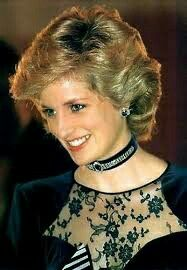Diana - Princess of Wales - The Queen of Hearts - Unique Princess Diana Fashion, Princess Diana Family, Princess Diana Pictures, Royal Princess, Princess Of Wales, Lady Diana Spencer, Princesa Diana, Kate Middleton, Elisabeth Ii