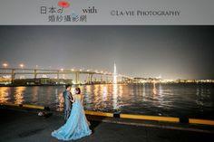[攝影機構] LA-VIE Photography 福岡