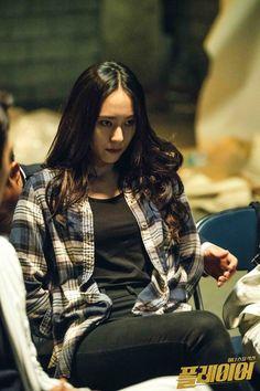 Jessica & Krystal, Krystal Jung, Sulli, Kpop Girls, Asian Girl, Idol, Singer, Actresses, Actors