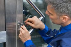 Get locksmith services in Tampa at your doorstep 24*7. Choosing the right locksmith at the time of your urgent requirement is extremely important. Then don't waste your time searching for a locksmith in Tampa. Any Car Key Made is the cheapest local locksmith service provider and offers fast, reliable, and cheap locksmith services to customers.