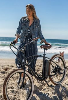 macwheel electric bikes Best Electric Bikes, Electric Bicycle, Electric Motor, Electric Cars, Electric Vehicle, Today Pictures, Bike Reviews, Automobile Industry