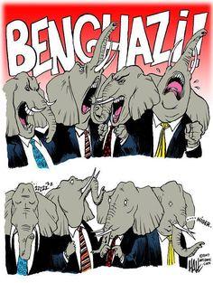 104 Best Political Satirical Cartoons Images On Pinterest Satire