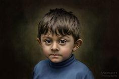 Photo I grew up :-) by Mehmet Mesart on 500px