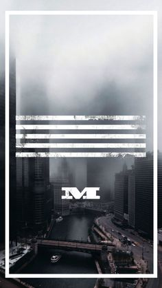 YG Lockscreen World • BIGBANG MADE LOGO Lockscreen reblog if you...