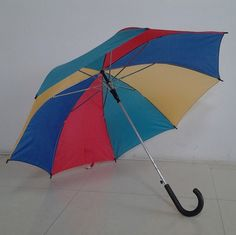 No.3 cheap straight umbrella for wholesale or gift