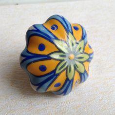 $22.79 (Buy here: https://alitems.com/g/1e8d114494ebda23ff8b16525dc3e8/?i=5&ulp=https%3A%2F%2Fwww.aliexpress.com%2Fitem%2F44-34MM-Blue-Yellow-painted-ceramic-pumpkin-knobs-India-style-Pumpkin-Cabinet-Door-Knobs-Drawer-Cupboard%2F32381988942.html ) 44*34MM Blue Yellow painted ceramic pumpkin knobs India style Pumpkin Cabinet Door Knobs Drawer Cupboard Wardrobe Pull Handle for just $22.79