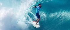 Gabriel Medina ganha o primeiro Mundial de Surfe para o Brasil!
