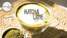 Matcha Latte Homemade Nacho Cheese Sauce, Homemade Nachos, Sauce Recipes, Cooking Recipes, Five Ingredients, Cheddar Cheese, Matcha, Food Videos, Latte