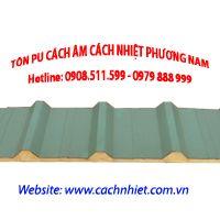 Tôn OPP Cách nhiệt Phương Nam http://toncachnhiet.net/pages/San-pham-ct.aspx?pg=San-pham&id=69&name=TON-PU-CACH-AM-CACH-NHIET-PHUONG-NAM