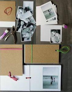 DIY: 13 regalos manuales con los que sorprender esta Navidad — cribeo