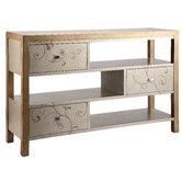 Found it at Wayfair - Sterling Console Table