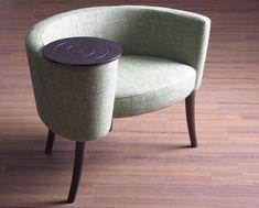 Mid Century Furniture for Modern Apartment - The Urban Interior Mcm Furniture, Unique Furniture, Vintage Furniture, Furniture Design, Furniture Ideas, Furniture Stores, Bedroom Furniture, Furniture Buyers, Furniture Cleaning