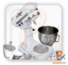 Produtos | Equipadarias - Equipamentos para padarias, cozinhas industriais e segmentos
