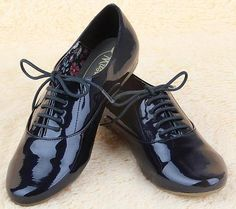 $41.17 New Women fashion England style oxfords blue/red Free Shipping