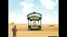 DJ Snake ft. Skrillex - Sahara (Vanjanja Bootleg) - YouTube