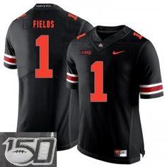 "Iowa Hawkeyes NCAA /""Touchdown/"" Youth Dual Blend Long Sleeve T-Shirt"