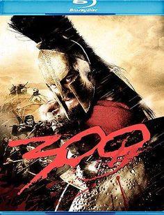 Warner 300