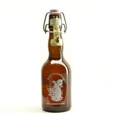 Boerinneke #belgianbeer #beer