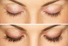 Ten olej pomoże Ci w mgnieniu oka pozbyć się zmarszczek z twarzy, a rzęsy staną się długie i gęste! – Lolmania.pl – Najciekawsze artykuły w sieci