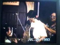 Selena Quintanilla - Concert (Hemisfair Park Jul 25 1993) - INEDITO/ RARE - YouTube Selena Quintanilla Perez, Selena Pictures, I Miss Her, S Pic, Best Artist, It Hurts, Positivity, Youtube, Queen