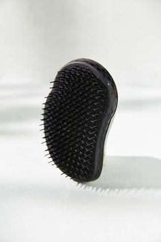 Tangle Teezer Orginal Detangling Hairbrush - Urban Outfitters