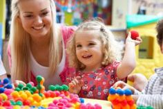 Gold Coast Private Speech Pathologists helps kids with language-related learning issues, such as speaking, listening and writing. Private Speech, Staff Recruitment, Speech Therapy, Childcare, Vulnerability, Literacy, Parenting, Nursery, Kids