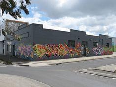 deansunshine_landofsunshine_melbourne_streetart_graffiti_ brunswick new wall 1