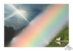 wedding, diagonal, negativespace,  reflecsie, mountain, photosesion, afterweddimg, groom, bride, rainbow, pereche, munte, minimalism, frumusețe, iubire, raze, reflexie, curcubeu, România, Rimetea, hanulsecuiului, dupanunta, sedimtafoto, mireasa,  mire, miri, nunta