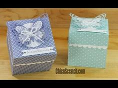 Mothers Day Explosion Boxhttp://www.mychicnscratch.com/2015/04/mothers-day-explosion-box.html