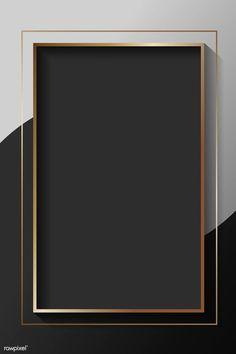 Poster Background Design, Black Background Wallpaper, Banner Background Images, Studio Background Images, Framed Wallpaper, Graphic Wallpaper, Frame Background, Background Patterns, Instagram Background